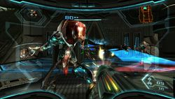 Metroid prime 3 corruption 3