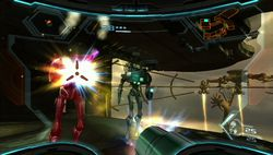 Metroid prime 3 corruption 4