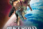 Metroid Prime 3 : Corruption - 6
