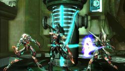 Metroid prime 3 corruption image 11