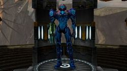 Metroid prime 3 corruption image 12