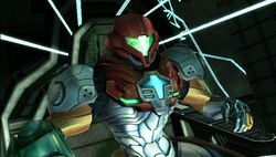 Metroid prime 3 corruption image 13