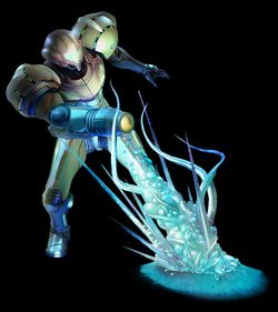 Metroid prime 3 corruption image 17