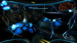Metroid prime 3 corruption image 5