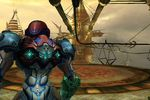 Metroid Prime 3 : Corruption - Image 7