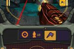 Metroid Prime Hunters - Image 1