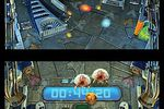 Metroid Prime Pinball DS (5)