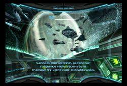 Metroid Prime Trilogy (9)