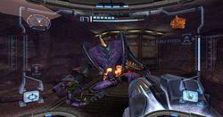 Metroid Prime Trilogy - Image 1