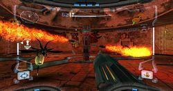 Metroid Prime Trilogy - Image 2