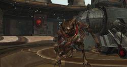 Metroid Prime Trilogy - Image 3