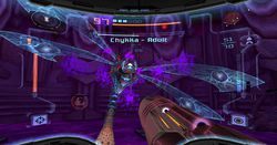 Metroid Prime Trilogy - Image 4