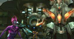 Metroid Prime Trilogy - Image 5