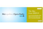 metropolitan-opera-radio.png (Small)
