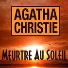 Agatha Christie Meurtre au soleil : patch 1