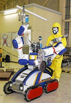 mhi-meister-robot-1