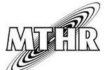 MHTR logo
