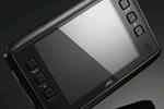 MI Electronics IMI-A1