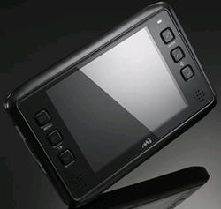 MI Electronics IMI A1