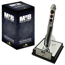mib-neuralyzer