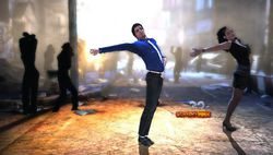 Michael Jackson The Experience Vita (2)