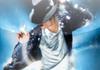 Michael Jackson: vol du catalogue Sony Music