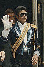 Michael_Jackson