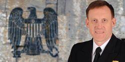 Michael Rogers NSA