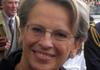 Cybercriminalité : Alliot-Marie présente son plan d'action