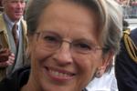 Michèle_Alliot-Marie