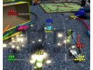 Micro machines v4 small