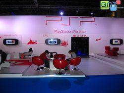 Micromania Games Show 2007   14