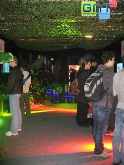 Micromania Games Show 2007   15