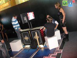 Micromania Games Show 2007   16