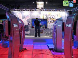 Micromania Games Show 2007   27