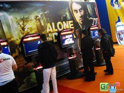 Micromania Games Show 2008   01