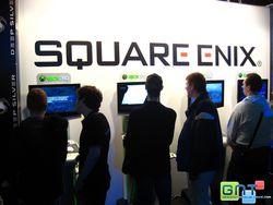 Micromania Games Show 2008   13