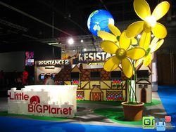 Micromania Games Show 2008   15