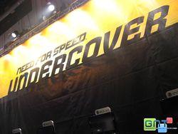 Micromania Games Show 2008   22