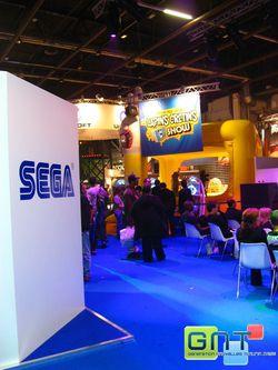 Micromania Games Show 2008   26