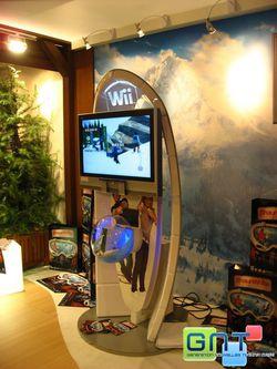 Micromania Games Show 2008   27