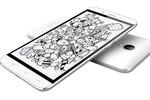 Micromax Canvas Doodle 4 : smartphone Android Lollipop 6 pouces à prix contenu