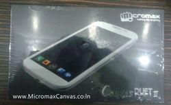 Micromax Canvas Duet 2 1