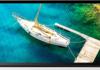 Micromax Canvas Juice 4 : smartphone Android avec batterie 3 000 mAh pour les petits budgets