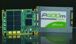 Micron P400m