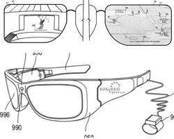 Microsof_Project_Glass_lunettes_realite_augmentee-GNT