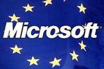 Microsoft et l' Europe