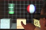 Microsoft-3D-Haptic
