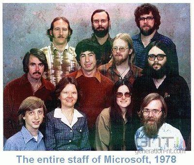 Microsoft 78