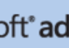 Microsoft AdCenter : enfin le support de Firefox